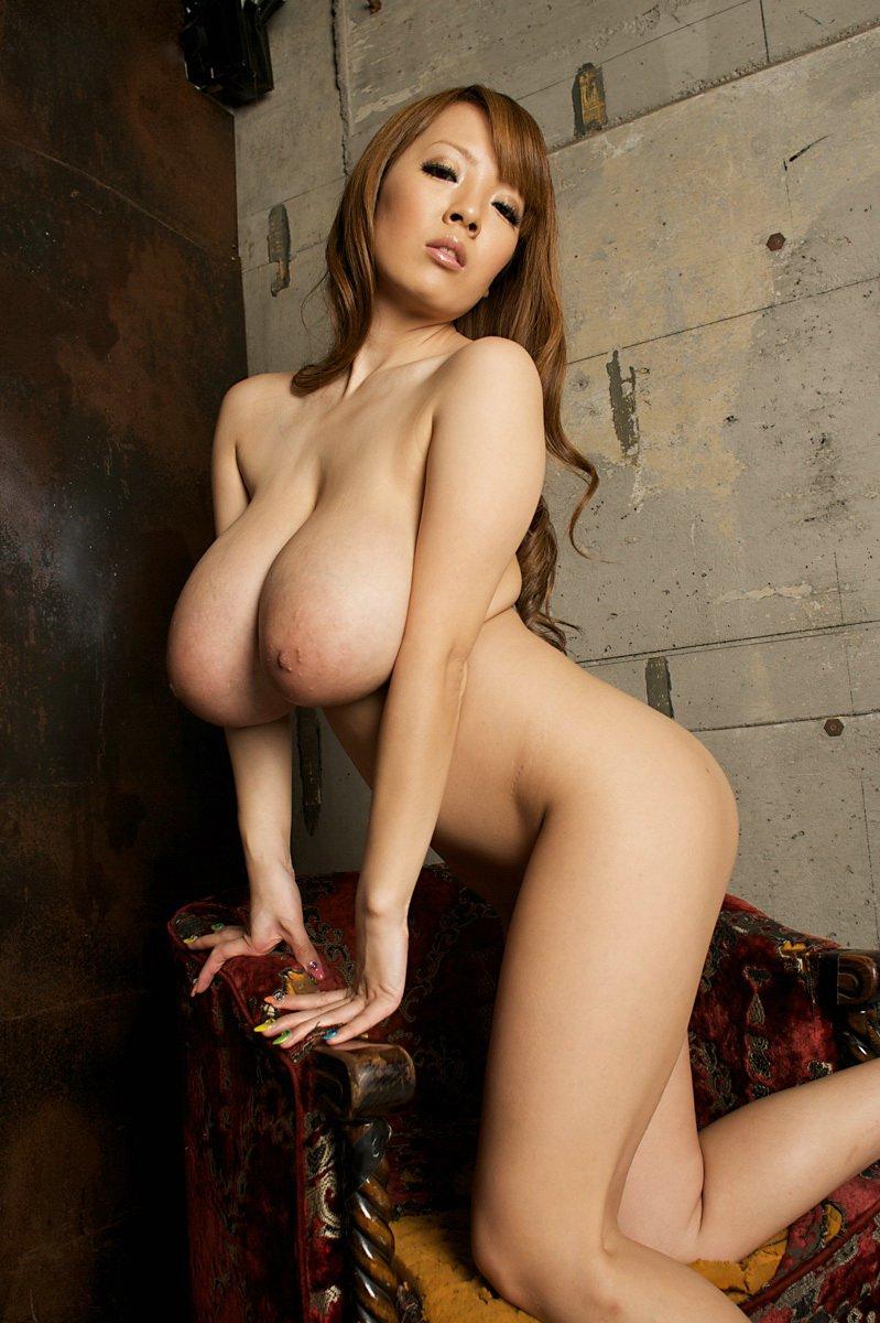 никто знает, японское порно фото большегрудые фото тексты, описания